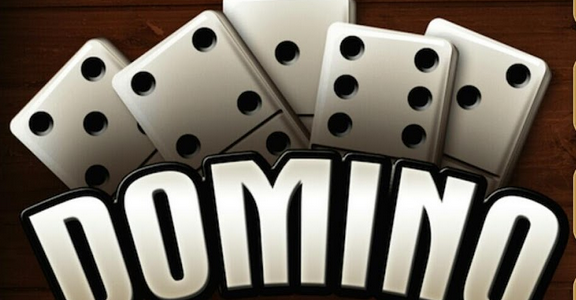 Situs domino 99 online yang menghasilkan uang asli